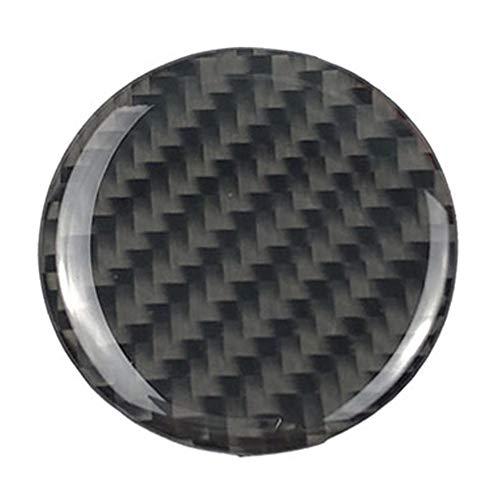 Best Intercooler Covers