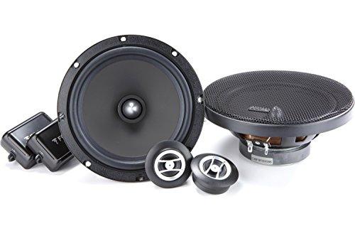 Focal Speakers Audio (Focal Auditor Series RSE-165 6.5