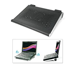 Kinyo CF-980 Notebook Cooling Fan