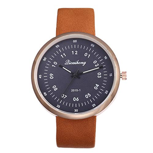 (Masun New Simple Ladies Quartz Watch Temperament Casual Watch Women's Ladies Diamond Dress Quartz Watch)