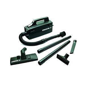 Oreck Handheld Vacuum Cleaner