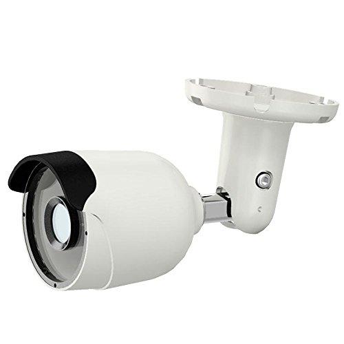 700Tvl Cctv Day/Night Waterproof Camera - 6