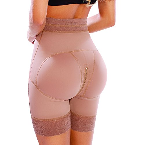 fajas colombianas butt lifter - 9