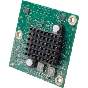 Cisco 32-Channel Voice DSP Module - For Voice - PVDM4-32= by Generic