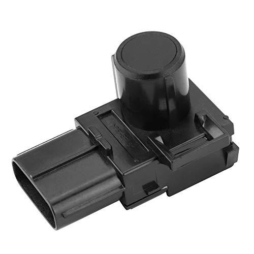 Parking Sensor,89341-06020 PDC Ultrasonic Parking Sensor: