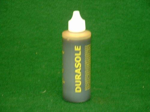 Durasole by Farriers Depot Inc