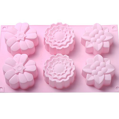 SOAP-MOLDS-1