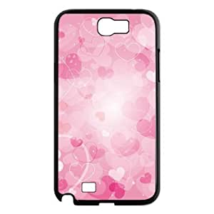 Hu Xiao love pink cell phone Iphone 5/5S ZZYm2lbswPF