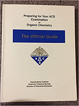 Chemistry Education Resources - American Chemical Society