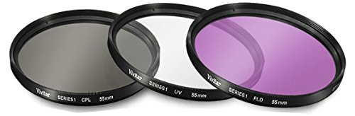 55mm-Multi-Coated-UV-Protective-Filter