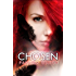 Chosen (The Fighting Fate series Book 1)
