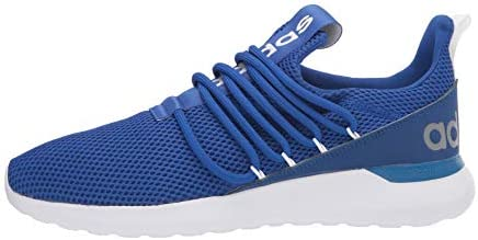 adidas Men's Lite Racer Adapt 3.0 Running Shoe