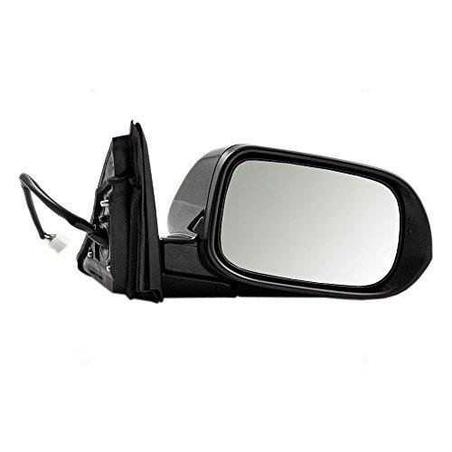 Buy Acura Passenger Side Mirrors