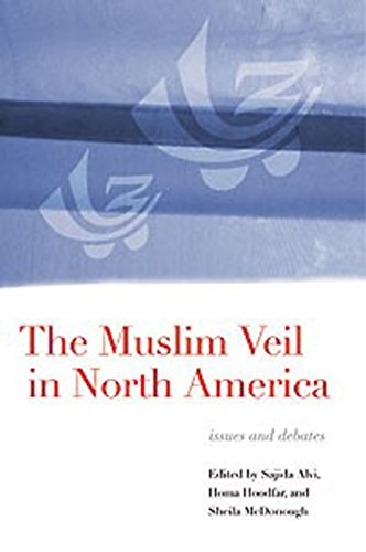 the-muslim-veil-in-north-america-issues-and-debates