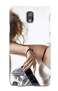 DwrMA2844iUgji AIYAYA Undercolors Of Benetton Durable Galaxy Note 3 Tpu Flexible Soft Case