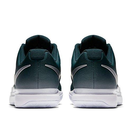Scarpe Nike Zoom Vapor 9.5 Tour Teal Winter 2017 - 45