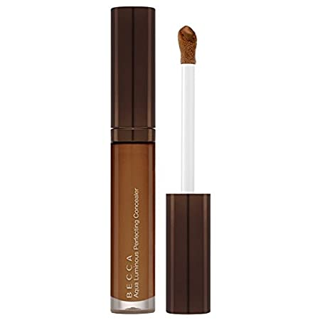 BECCA Cosmetics - Aqua Luminous Perfecting Concealer Medium