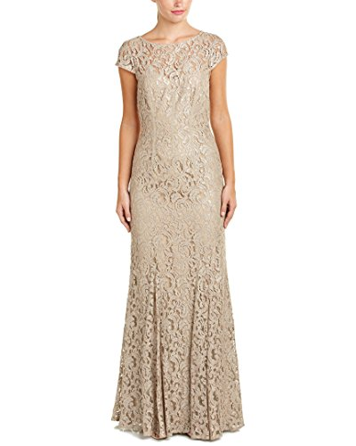 ml-monique-lhuillier-womens-gown-2-beige