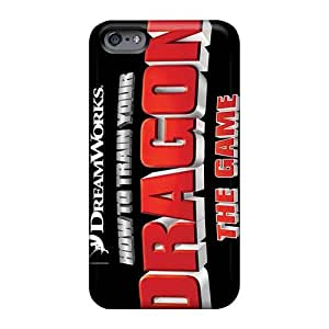 Iphone 6 Uir1275XWJt Allow Personal Design High Resolution How To Train Your Dragon 2 Series Excellent Hard Phone Covers -MansourMurray