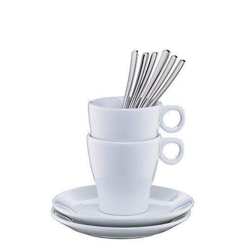 Buy wmf coffee espresso