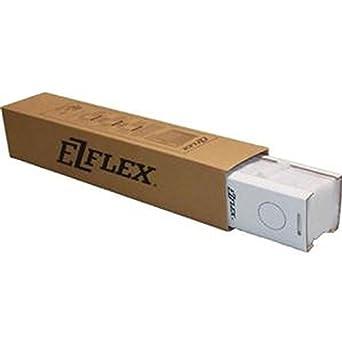 expxxunv0024 Bryant Carrier EZ-FLEX Filter Kit
