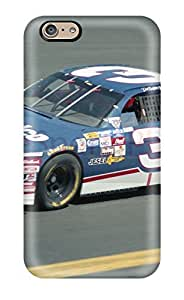 CeGCHWH1363MCUVk Snap On Case Cover Skin For Case Cover For SamSung Galaxy S4 Mini (dale Earnhardt Jr)