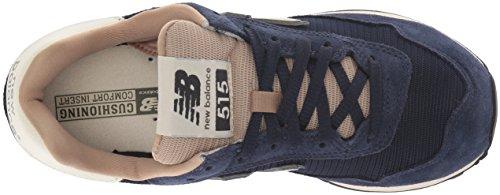 Classics Ml515v1 Pigment Schoenen Modern Balance hennep Mens New Ozwqtax