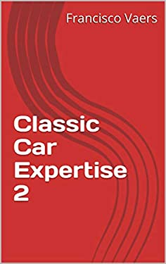 Classic Car Expertise 2