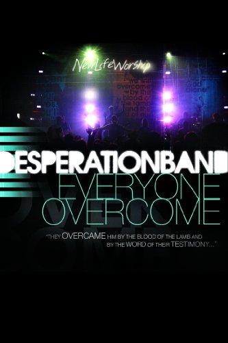 Everyone Overcome (Live)