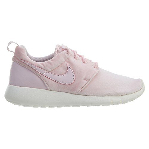 Arctic Air Thea Pink Sneaker Max Rosa NIKE Vela qX7wvTyxXd