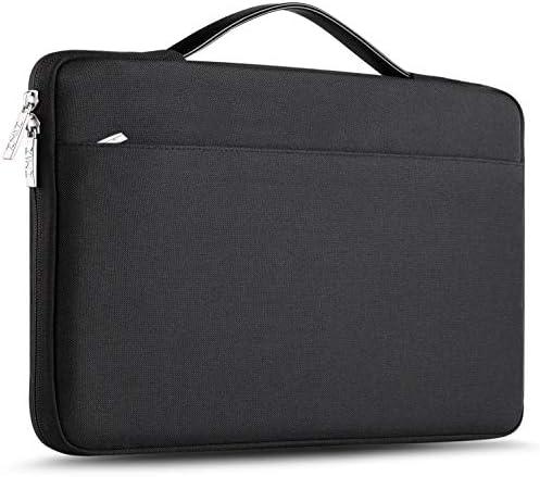 ZINZ 15 15 6 Compatible Spill Resistant Ultrabook