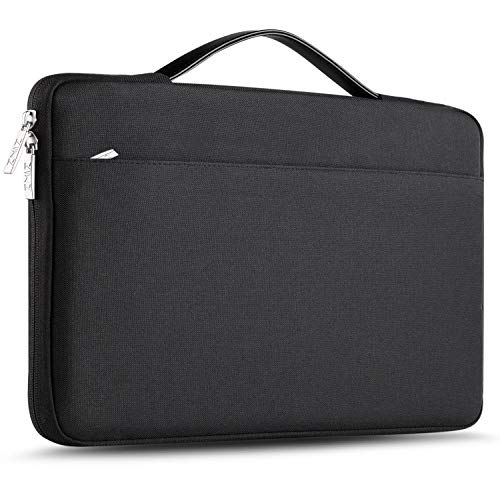 ZINZ 15-15.6 Inch Laptop Sleeve ...