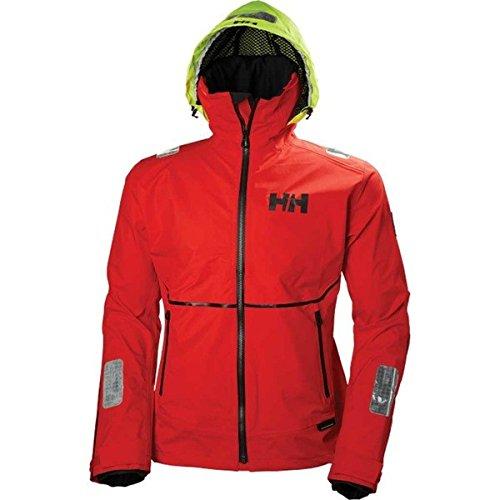[ヘリーハンセン] メンズ ジャケット&ブルゾン HP Foil Track Jacket [並行輸入品] B07DJ29H8L  M