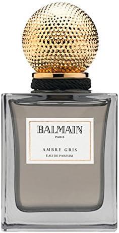 Ambre Gris Parfum Pour Femme par Pierre Balmain