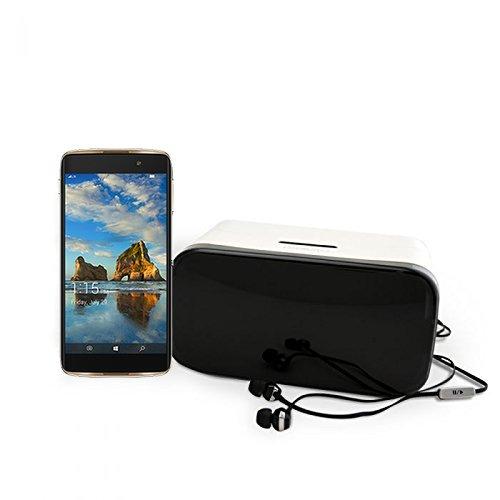 alcatel-idol-4s-windows-10-os-unlocked-smartphone-with-vr