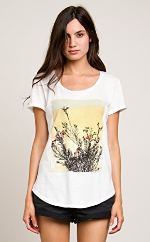 rvca-juniors-last-flowers-loose-fit-graphic-tee-vintage-white-x-small