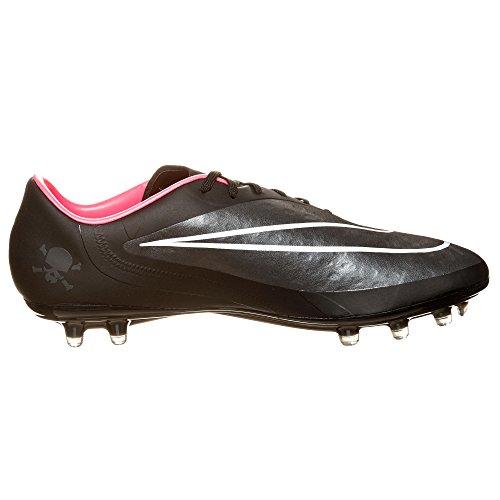 Fg Black Phatal mens boots Black Hyper Hypervenom Punch Nike Football RBUwF4q