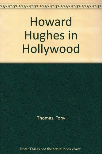 Howard Hughes in Hollywood - Stores Los Citadel Angeles