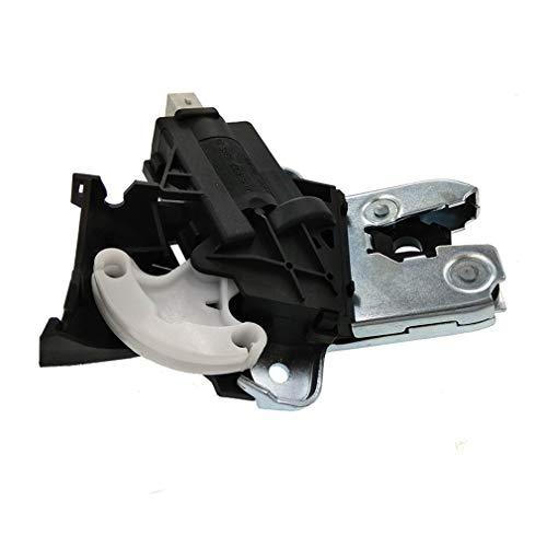 Actuator Lid - Rear Trunk Boot Lid Lock Latch Actuator 4F5827505D 4F5 827 505 D for VW Passat B7 EOS Jetta CC Audi A6 C6 A4 A5 A8 Seat EXEO