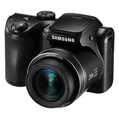 samsung-wb110-digital-camera-202-megapixels-w-26x-optical-zoom-black