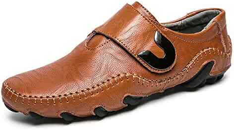 83d57daf24a02 Shopping 9.5 or 11.5 - Brown - Shoes - Men - Clothing, Shoes ...