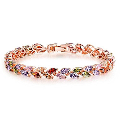 Jewellery for Women Buy Jewellery for Women line at Best Prices