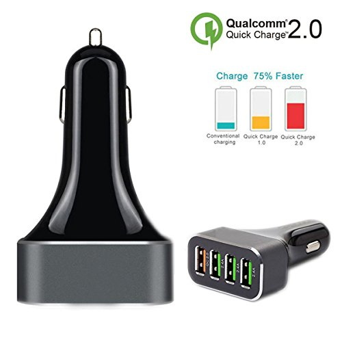 WONFAST Charger Charging Station Adapter