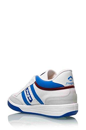 Pour Pour J'hayber J'hayber Blanc J'hayber Homme Baskets Homme Homme Pour Baskets Blanc Baskets Blanc 4wBXqn