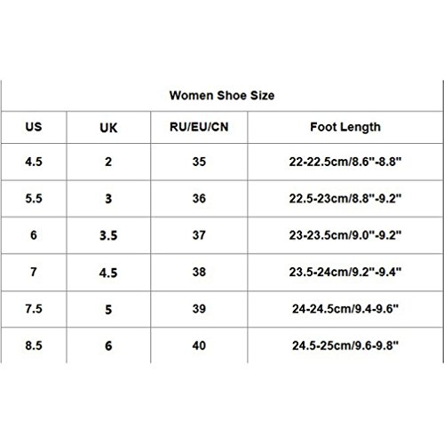 Elevin (tm) Kvinnor Sommarens Mode Klippa Ut Peep-toe Plattform Glider Tofflor Sandaler Skor Svart 1