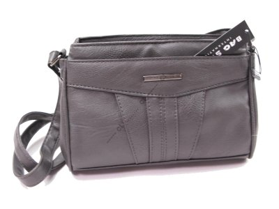 Elegante borsa da donna # 5806Umhaengetasche Borsa
