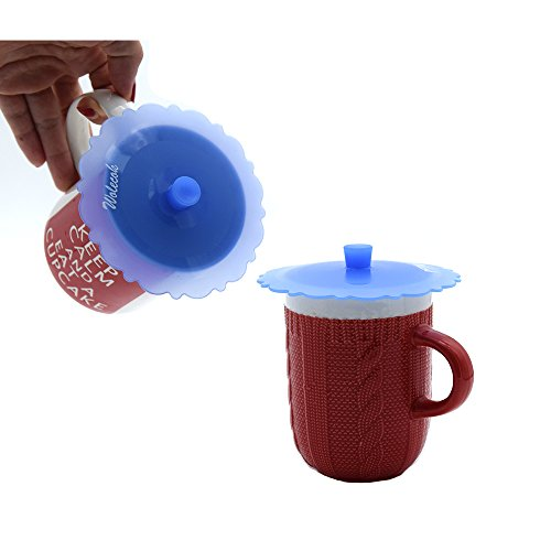 coffee cup with cover - 7