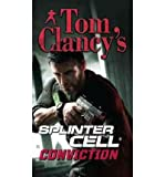 Endgame (Tom Clancy's Splinter Cell)