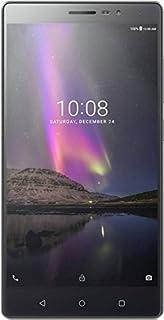 Lenovo Phab 2  Gunmetal Gray, 32   GB   3   GB RAM  Smartphones