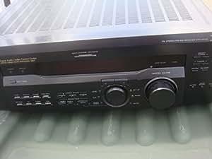 Sony STR-DE545 Surround Receiver (Discontinued by Manufacturer)